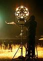 COAST GUARD IMAX FILM DVIDS1070876.jpg