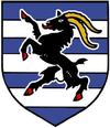Coat of arms of Grindavík