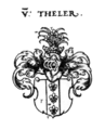 COA Theler sw.png