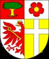 COA bishop AT Kothgasser Alois.png
