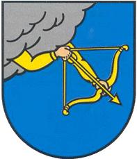COA of Kyiv 15-16 c