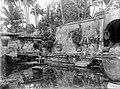 COLLECTIE TROPENMUSEUM Nimfenbad in het Waterkasteel te Djogjakarta TMnr 10005272.jpg