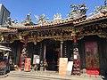 COVID-19期間的新竹都城隍廟.jpg