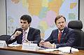 CRA - Comissão de Agricultura e Reforma Agrária (16910145386).jpg