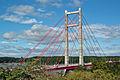 CRI 12 2004 Puente Tempisque 420.JPG