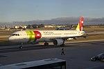 CS-TJE A321 TAP Portugal LIS.jpg