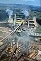 CSIRO ScienceImage 2650 Yallourn Power Station.jpg