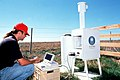 CSIRO ScienceImage 609 Automatic Rain Collector for Measuring Acidity.jpg