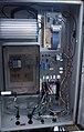 CSIRO ScienceImage 7590 equipment.jpg