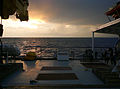 CSIRO ScienceImage 8031 The view over the side of the RV Southern Surveyor.jpg