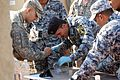 CSI training gives Iraqi police an explosive edge DVIDS232648.jpg