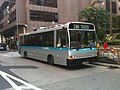 CX6 CMB Shuttle Bus 07-01-2013.jpg