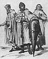 Caballeros Hospitalarios de San Juan de Jerusalén.jpg