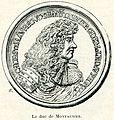 Cabanès, Éducation de Princes010 Le duc de Montausier.jpg