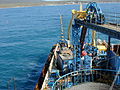 Cable for Hydracoustic Station HA01 - Flickr - The Official CTBTO Photostream.jpg