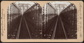 Cable road, Brooklyn Bridge, from Robert N. Dennis collection of stereoscopic views.png