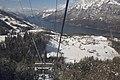 Cablecar from Unterterzen via Oberterzen to Tannenbodenalp - panoramio - Patrick Nouhailler's… (15).jpg