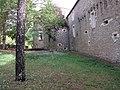 Cabrerets - 2014-09-21 - i3030.jpg