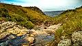Cachoeira Fundão.jpg