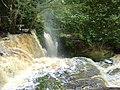 Cachoeira do santuário II - panoramio (3).jpg