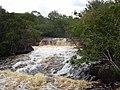 Cachoeira iracema - panoramio.jpg