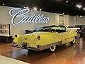 Cadillac Museum (36777213313).jpg
