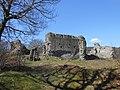 Caergwrle Castle (26).JPG