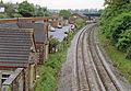 Caerleon station site geograph-3295041-by-Ben-Brooksbank.jpg