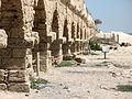 Caeseria aqueduct 0624 (494491496).jpg