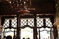 Café A Brasileira e envolventes 8547.jpg