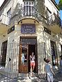 Café El Estaño 1880 La Boca 02.JPG