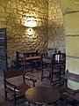 Cafetería del parador 02 (13179321134).jpg
