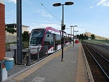 Cagliari tram 2018 03.jpg
