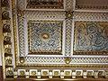 Caissons du plafond de la bibliothèque du Palais du Luxembourg.jpg