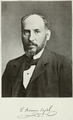Cajal.PNG