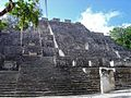 Calakmul1.jpg