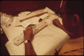 Calculating by slide rule.png