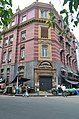 Calcutta (8717526188).jpg