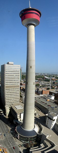File:Calgary tower 6.JPG