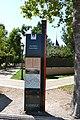 Callejero de Aranjuez (29081909350).jpg
