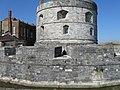 Calshot Castle - geograph.org.uk - 1740527.jpg