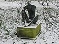 Cambridge Sculpture Sitting Figure.jpg