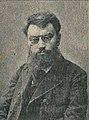 Camille Pelletan, Gouvernement Émile Combes.jpg