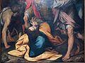Camillo procaccini, martirio dei ss. giacomo minore e filippo, 02.jpg