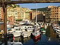 Camogli marina 02.jpg