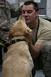 Camp Leatherneck Veterinary Clinic 110527-F-DT527-104.jpg