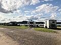 Camp at Fraser Lake (48734847058).jpg