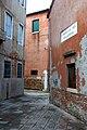 Campiello del Tagiapiera Venice.jpg