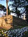 Campitelli - Campidoglio tempio di Giunone Moneta 1010826.JPG