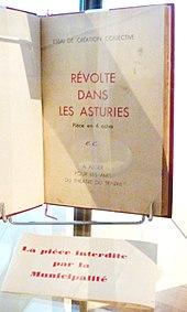 Le Mythe De Sisyphe Camus Texte Intgral Pdf